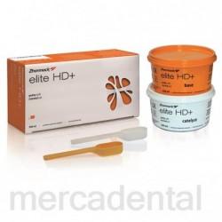 A1 ADMIRA FUSION CAPS...