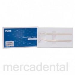 Sonda Periodontal Cp/15