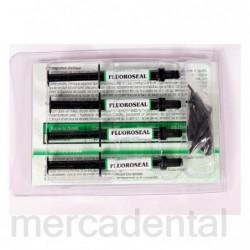 37800 Ketac Silver 25Gr.+12Ml.