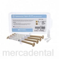 Clearfil Ceramic Primer...