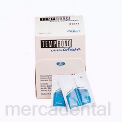 Fuji Temp Lt 7.2Ml. 004253...