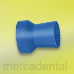 835/100 Minicepillo Nylon 100U