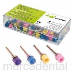 Bracket ML metal Roth .022...