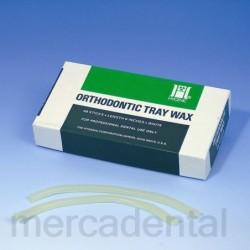 Sticky Wax 12 Barras 27,7G.