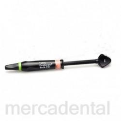 RDCM212 CLAMP (ANTES RDC212)
