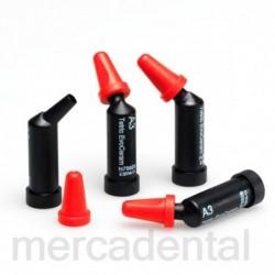 2800-U3 Cubeta Aluminio...