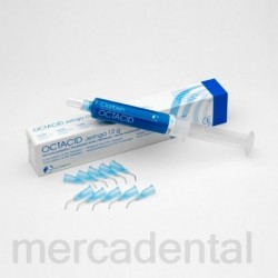 GEL ACIDO GRAB. AZUL 37%...
