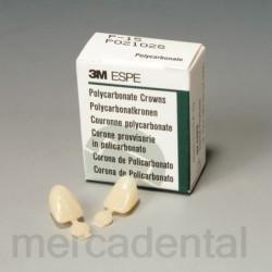 Md 555 Detergente Especial...