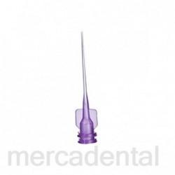 Bracket ML metal Roth .018 kit