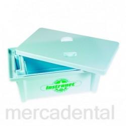 Dentasept Tri  Enzymatic 1L.
