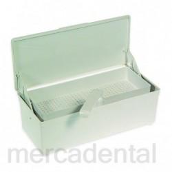 Dentasept Special Rotative 2L.