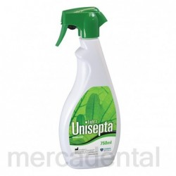 Lacledin Spray Superf. 600Ml.