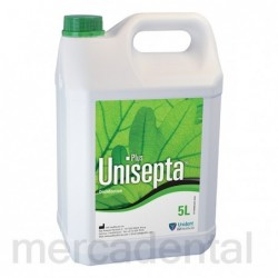 Z7 Spray Frasco 750Ml Con...