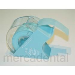 Dentasept Aspiration Af 5L.