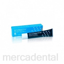 Caries Detector 6Ml.