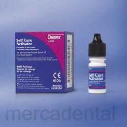 CLEARFIL SE BOND 2 BOND 5ml.