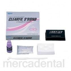 Bond force II reposicion de...