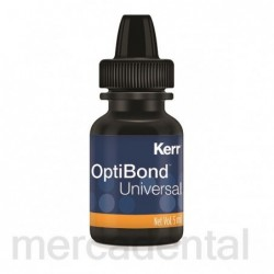 Clearfil SE Bond 2 bote de 5ml