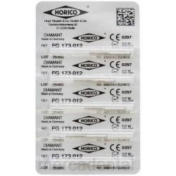 FG 201/6 C 801-018 FG DIAM....