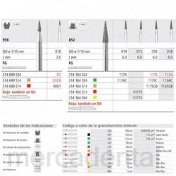 78-1095(0) PM DIAM.LAB.090-018