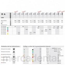 001-009 PM TUNGS.C1104009 5u