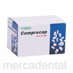 Gasas Esteriles  Medicomp...