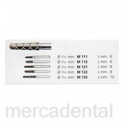 Fg 234/6 Cb 850-017 Fg...