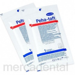 Guantes Latex S/Polvo...