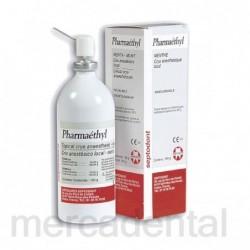 Monoart Hielo Spray 200ml....