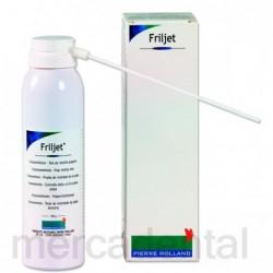 Pharmaetyl Spray 150 ml