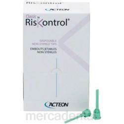 BLUEPHASE G4 LAMPARA LED