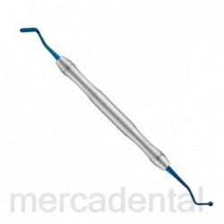 LIMAS HERO .06 21mm. N.25 6u.