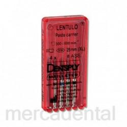 Bk1013 Refill-Box Rep.Azul...