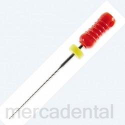 Micro Opener 010.04   A0350