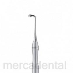 Ls1650/8 Sinus-Empaquetador...