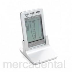 60022152 Diatech Kit...