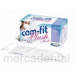802209 Kit Disc.Kevlar 5Uds.