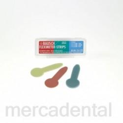 Registrado X-Tra 2X50Ml. 2035