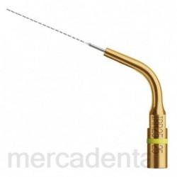 Gradia Gum Gc C&B Color G24...