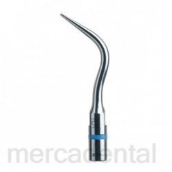 Microbrush Plus Fino Refill...