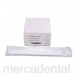 Micro-SET: Porta-agujas +...