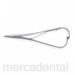 1155Tc/15Cm. P-Ag. Crile-Wood