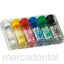m-Dryer Flex PUNTAS PAPEL...