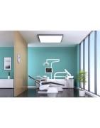 material de consumo para clinica dental