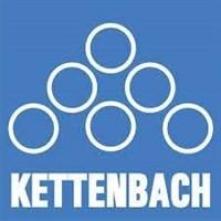 KETTENBACH