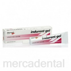 GINGIFAST ELASTIC D2 (2x50ml.)